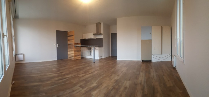 Location appartement Aire sur l adour 430€ CC - Photo 3