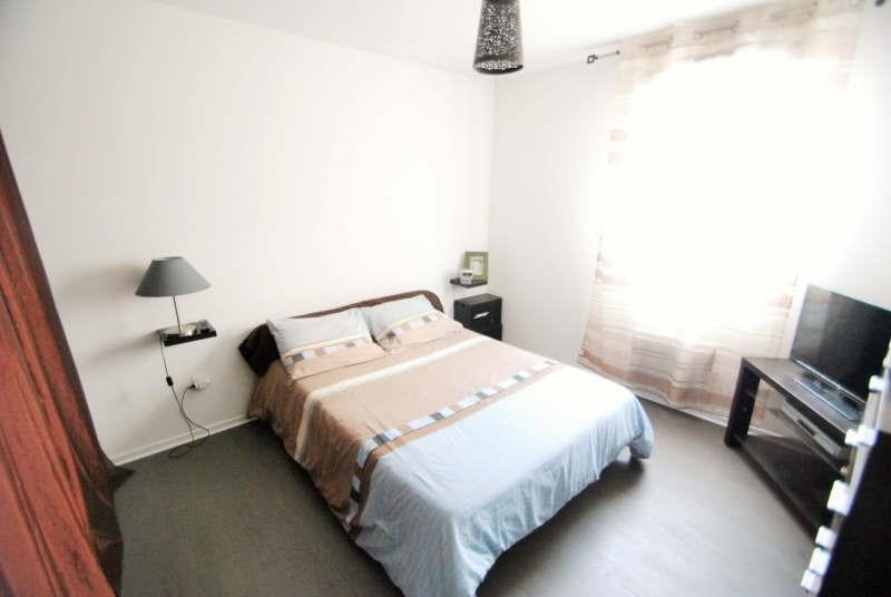 Vendita appartamento Argenteuil 222000€ - Fotografia 4