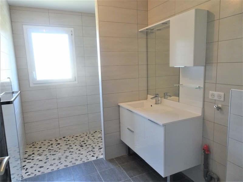 Vente maison / villa Couzeix 228000€ - Photo 6