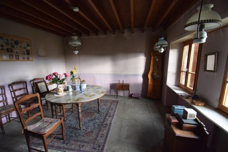 Vente maison / villa Tessy sur vire 97000€ - Photo 4