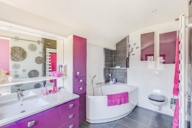 Sale house / villa Argenteuil 450000€ - Picture 8