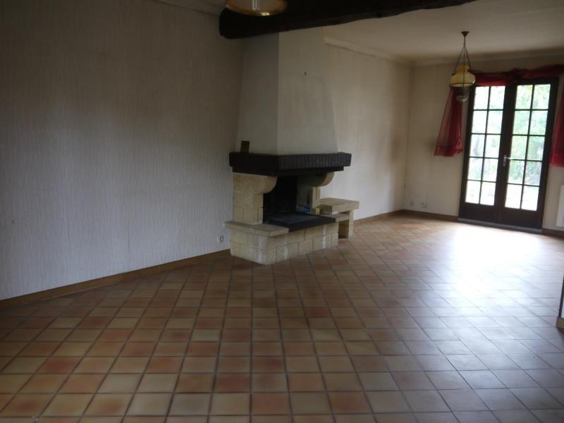 Revenda casa Bonnieres sur seine 228000€ - Fotografia 2