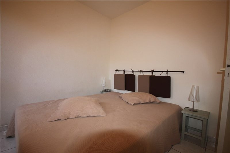Venta  apartamento Collioure 199000€ - Fotografía 10