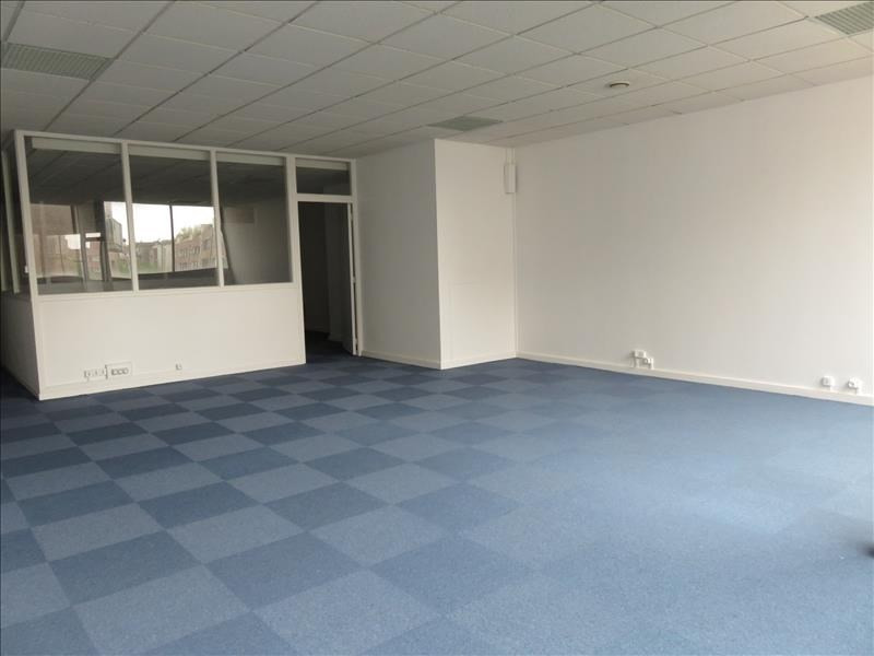 Viager appartement Dunkerque 136 500€ - Photo 2
