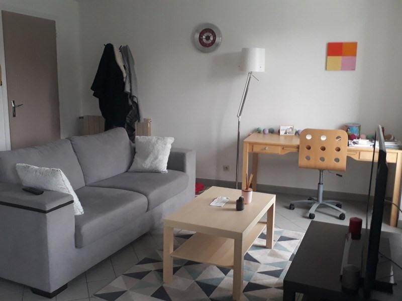 Affitto appartamento Romans sur isere 478€ CC - Fotografia 1