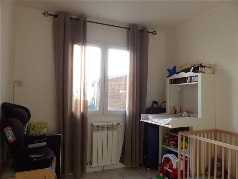 Sale house / villa Beziers 189000€ - Picture 8