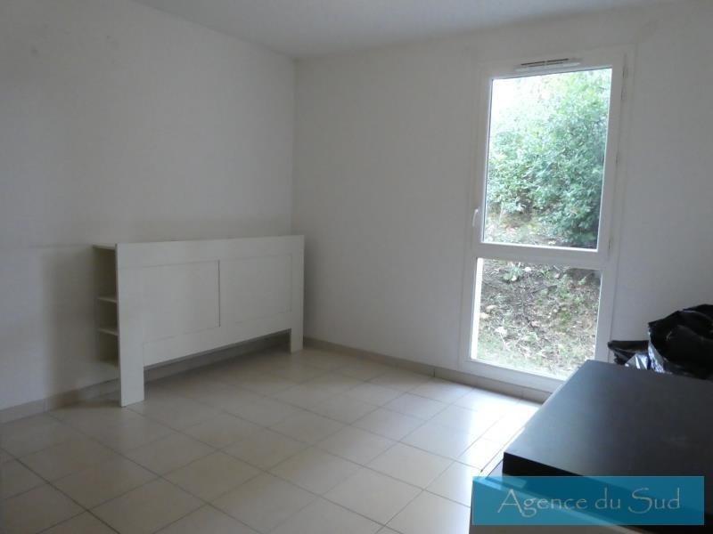 Vente appartement Marseille 12ème 225000€ - Photo 7