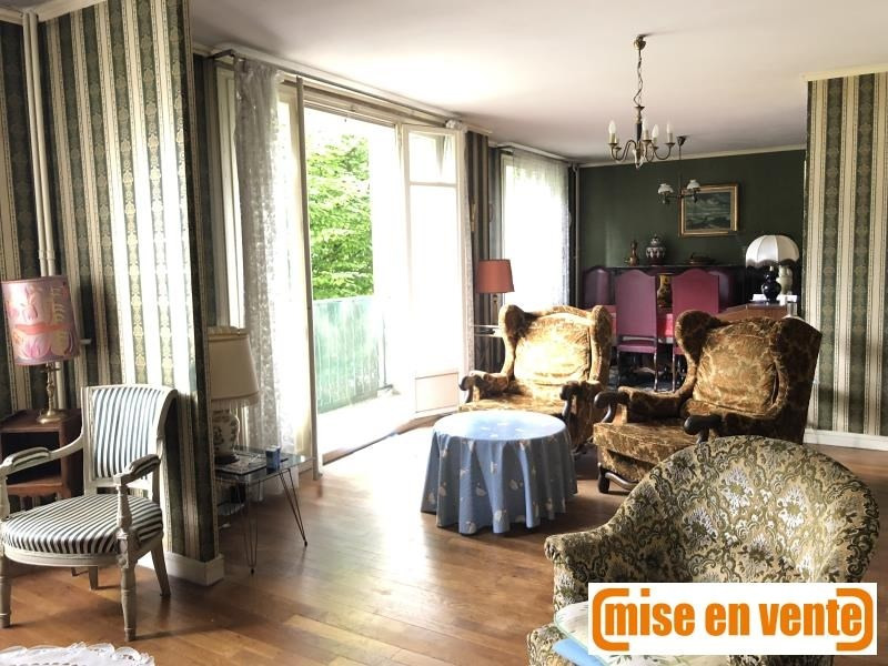 Sale apartment Bry sur marne 388 000€ - Picture 3
