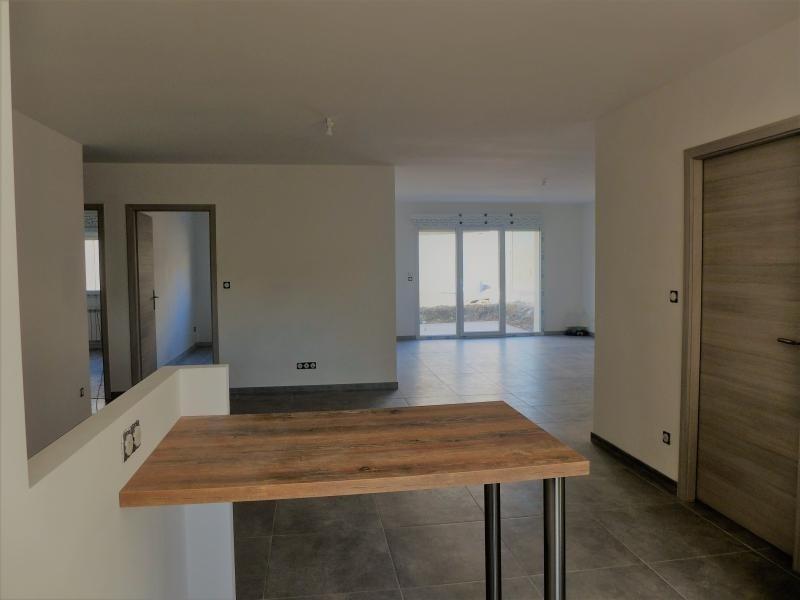 Sale house / villa Pagny sur moselle 218000€ - Picture 6