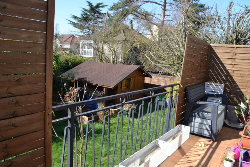 Sale house / villa Gometz le chatel 355 000€ - Picture 12