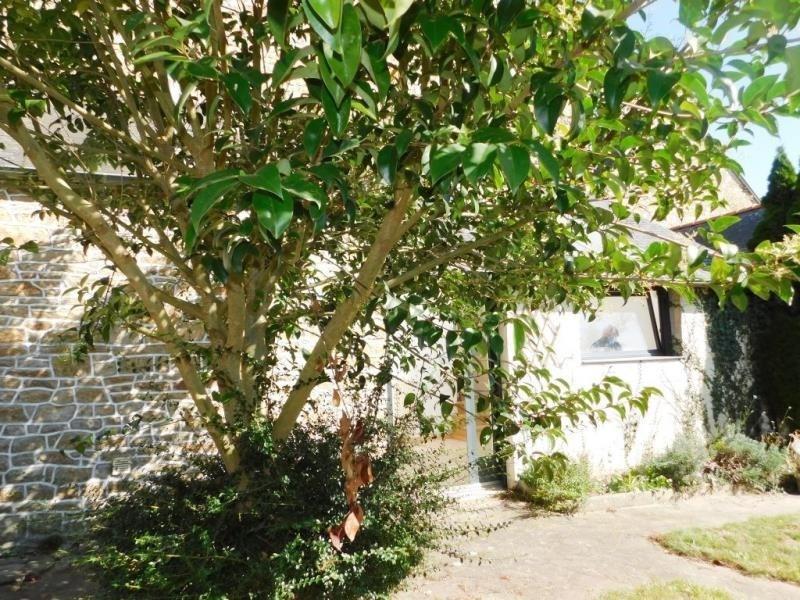 Vente maison / villa Tremblay 88400€ - Photo 7