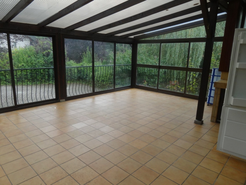 Deluxe sale house / villa Gaillard 690000€ - Picture 2
