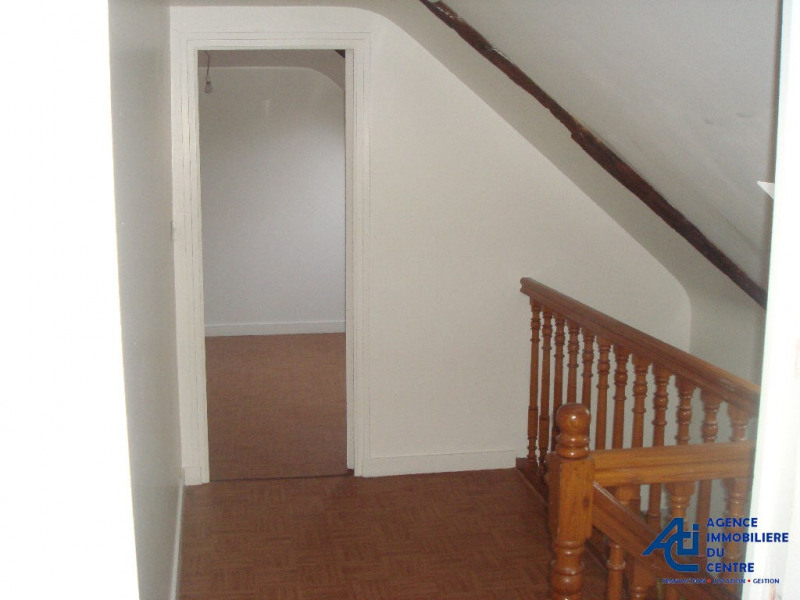 Vente appartement Malguenac 146 000€ - Photo 7