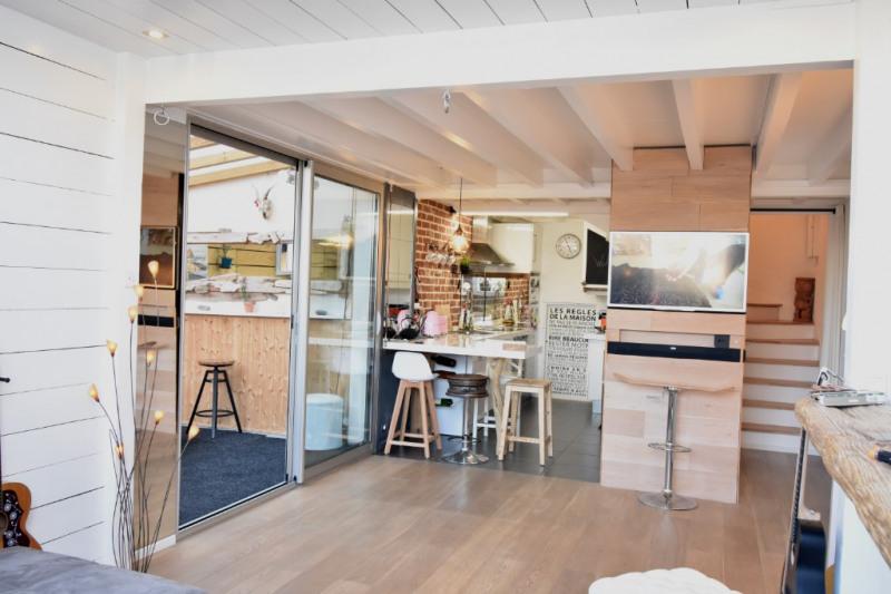 Venta  apartamento Hossegor 474000€ - Fotografía 3