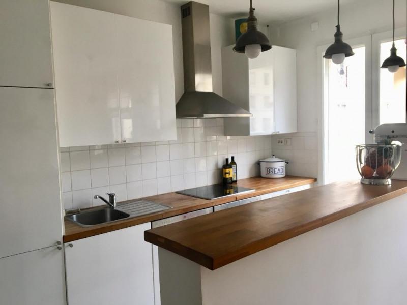 Vente appartement Saint germain en laye 565000€ - Photo 4