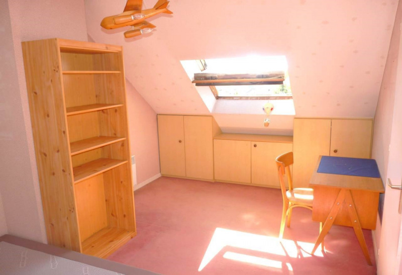 Venta  apartamento Bonneville 160000€ - Fotografía 6