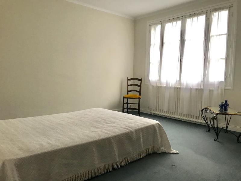 Sale house / villa St brieuc 157200€ - Picture 4