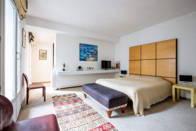 Venta de prestigio  casa Villenave d'ornon 625000€ - Fotografía 3