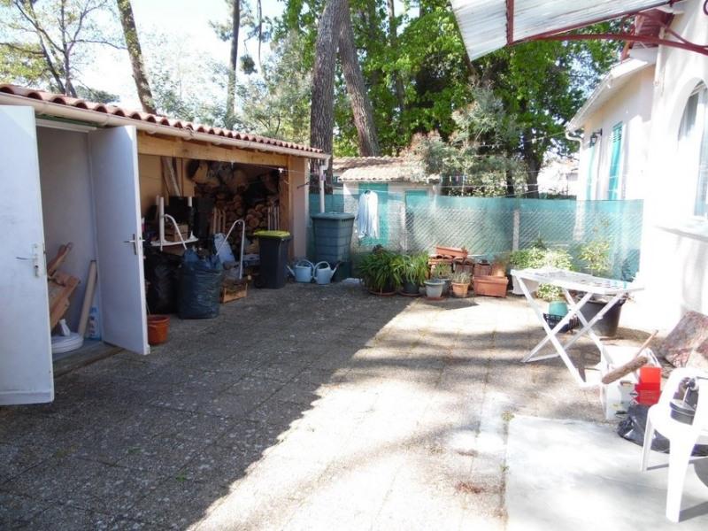 Vente maison / villa Ronce les bains 229500€ - Photo 10