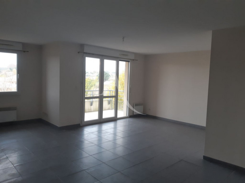 Vente appartement Colomiers 239 000€ - Photo 1