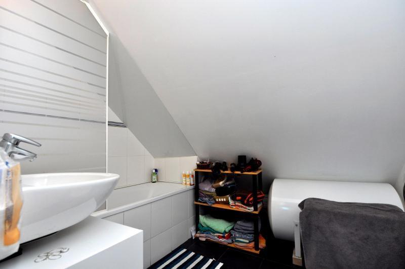 Sale house / villa St arnoult en yvelines 140000€ - Picture 9