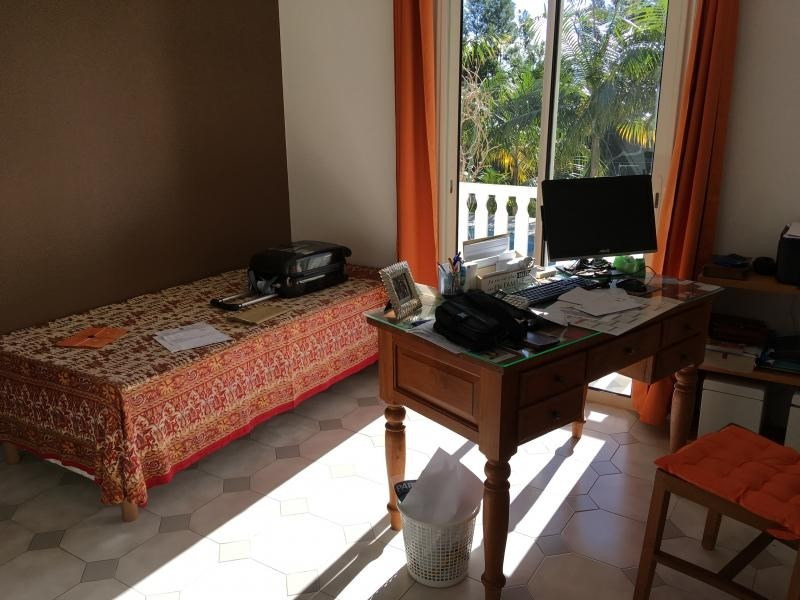Sale house / villa Le tampon 295000€ - Picture 5