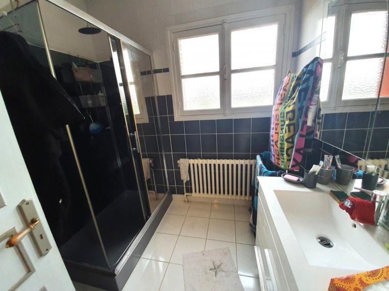 Sale house / villa Barbezieux-saint-hilaire 137800€ - Picture 5