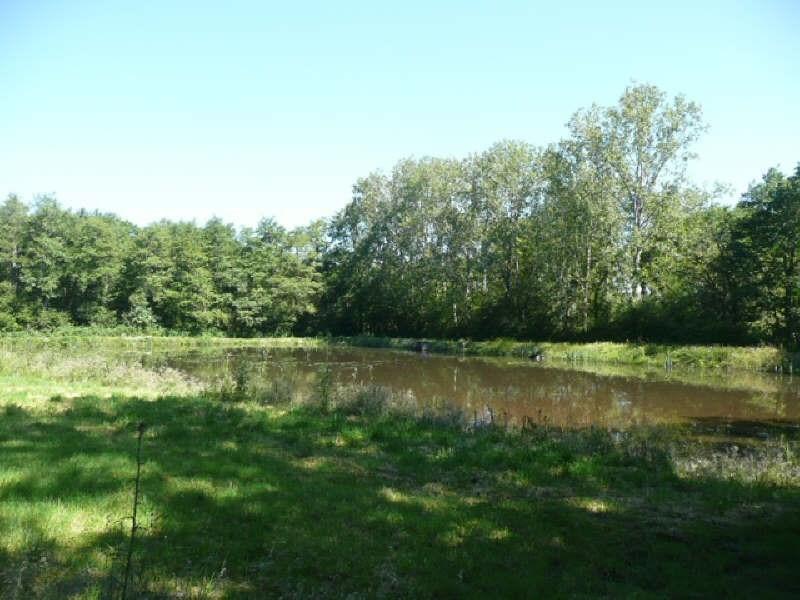 Vente terrain Oizon 71000€ - Photo 4