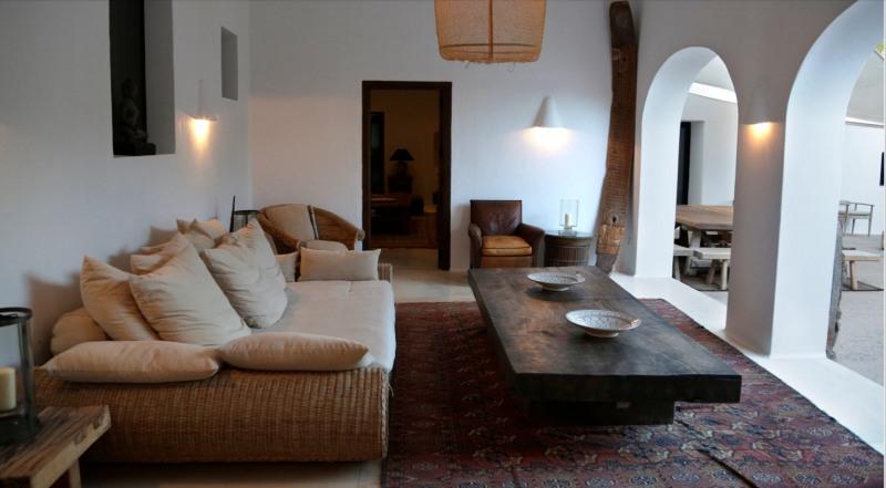 Deluxe sale house / villa Ibiza 9000000€ - Picture 16