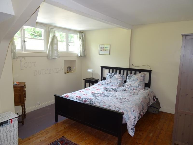 Sale house / villa Azay le rideau 470000€ - Picture 6