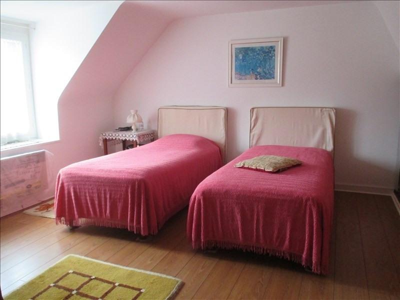 Sale house / villa Aix en othe 89900€ - Picture 5