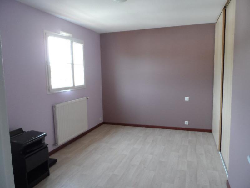 Vente maison / villa Challans 319020€ - Photo 5