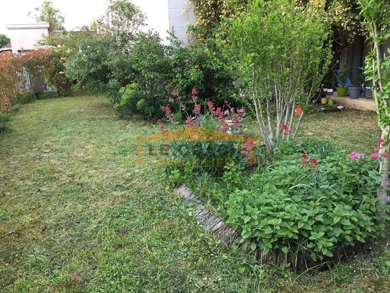 Sale apartment Livry gargan 262 000€ - Picture 7
