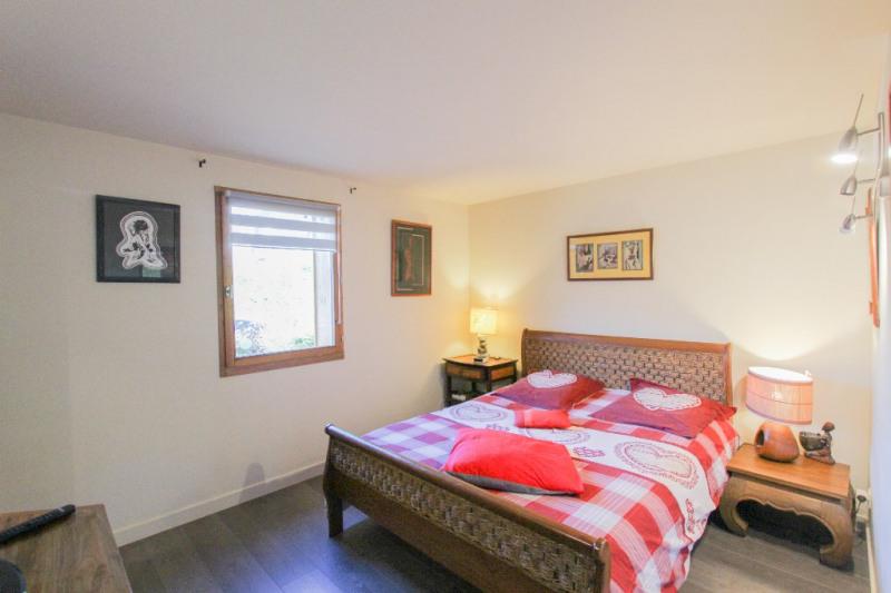 Sale apartment Myans 284000€ - Picture 5