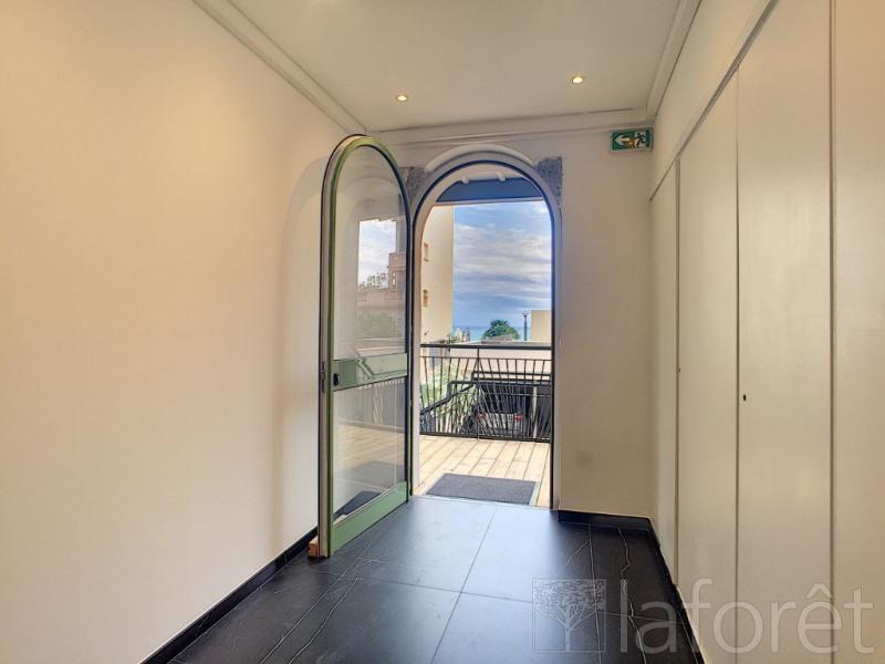 Vente immeuble Roquebrune-cap-martin 639000€ - Photo 1