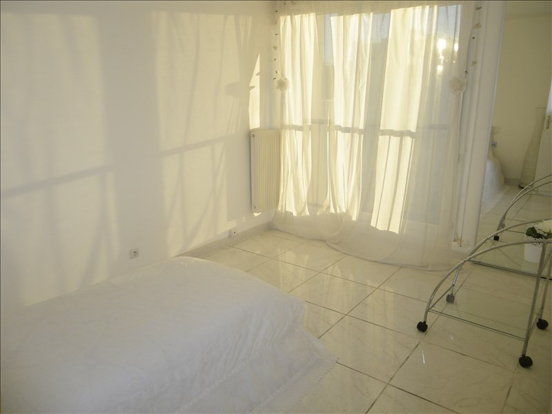 Sale apartment Sannois 180 200€ - Picture 6