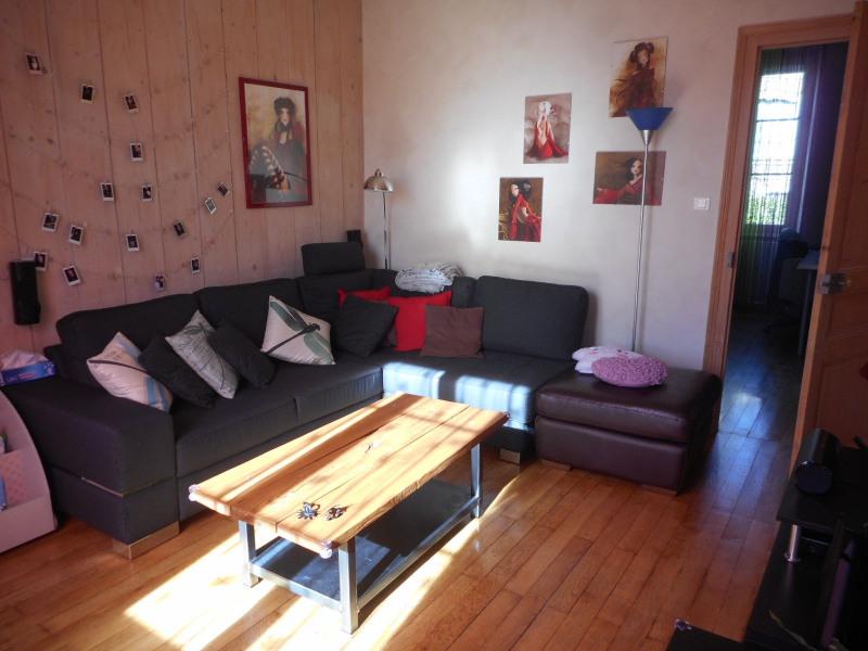 Vente maison / villa Lons-le-saunier 285000€ - Photo 6