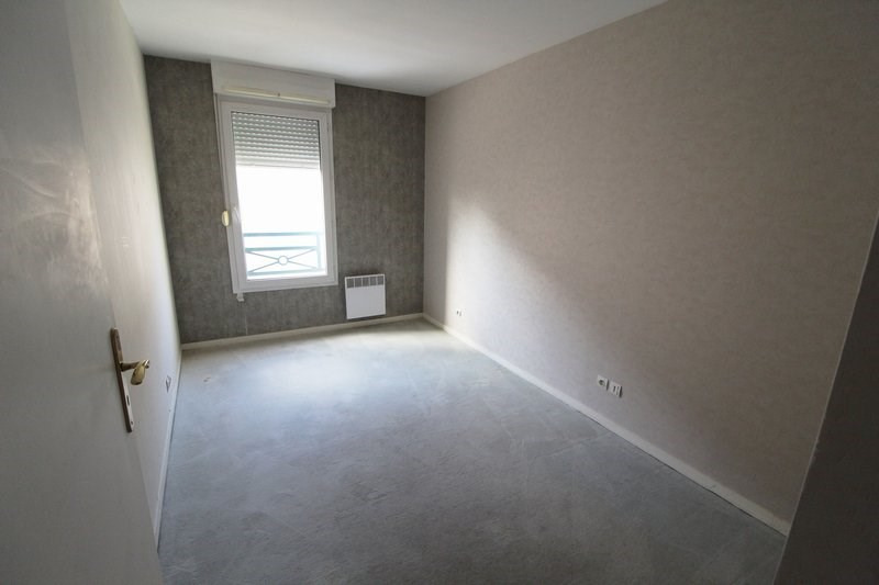 Vente appartement Trappes 134 000€ - Photo 3