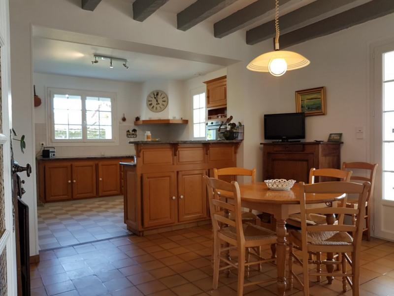 Vente maison / villa Aire sur l adour 233200€ - Photo 5
