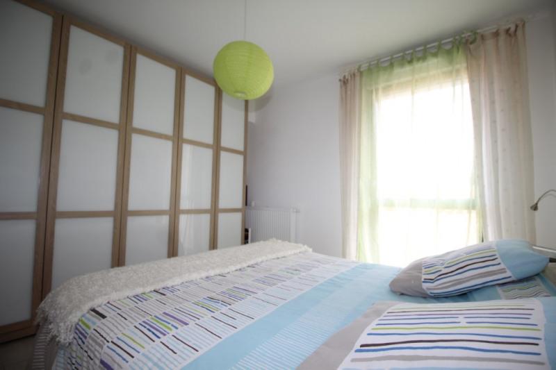Vente appartement Port vendres 183600€ - Photo 6