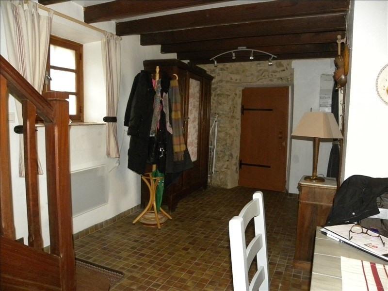 Vente maison / villa St jean pied de port 175000€ - Photo 6