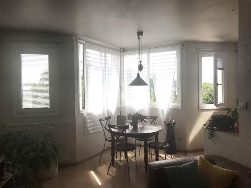Sale apartment Sartrouville 159 000€ - Picture 3