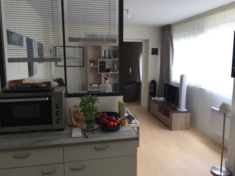 Sale apartment Jard sur mer 119600€ - Picture 4