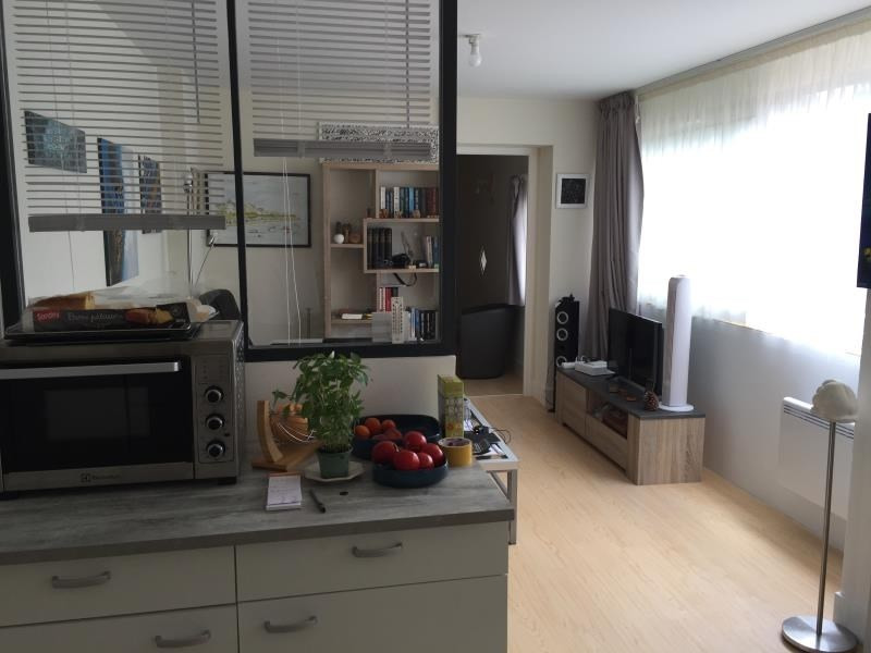 Vente appartement Jard sur mer 119600€ - Photo 4