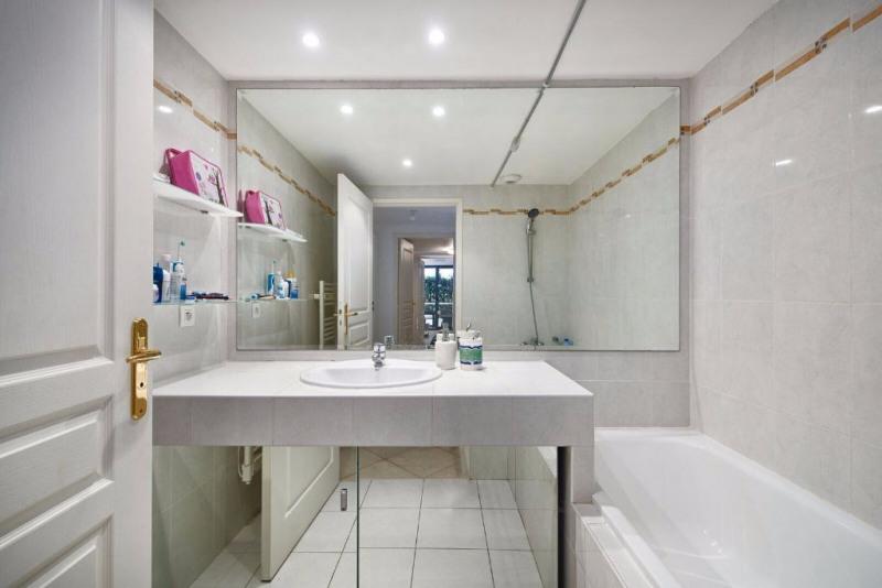 Sale apartment Villeneuve loubet 358000€ - Picture 8