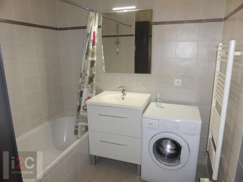Location appartement Cessy 960€ CC - Photo 5