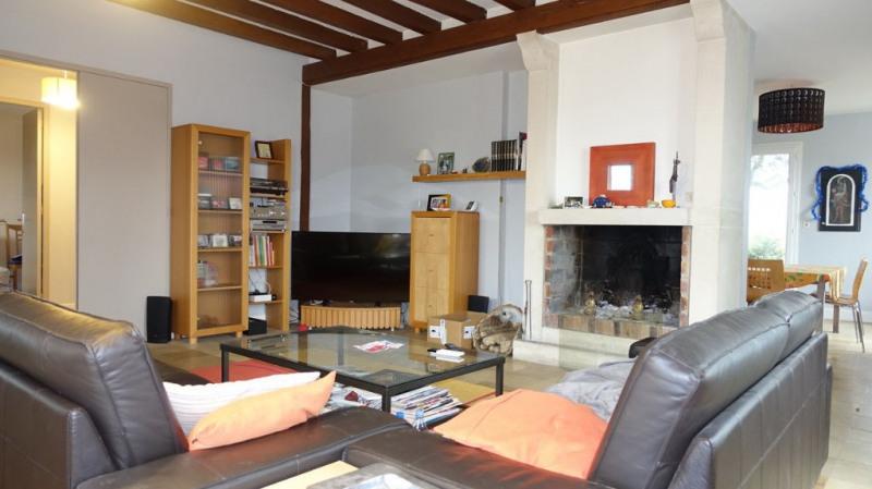 Deluxe sale house / villa L houmeau 588000€ - Picture 16