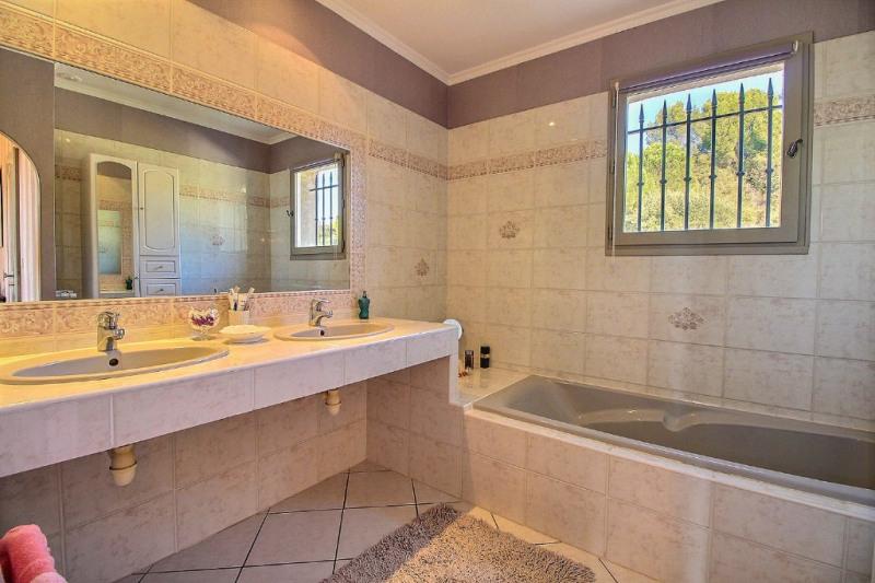 Vente maison / villa Bellegarde 548000€ - Photo 11