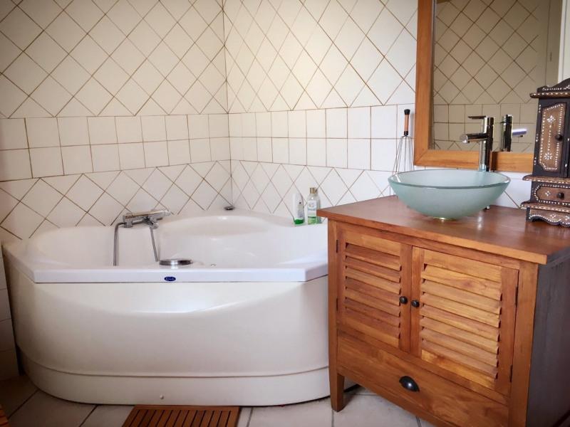 Revenda casa Saint-aubin-de-médoc 495000€ - Fotografia 7