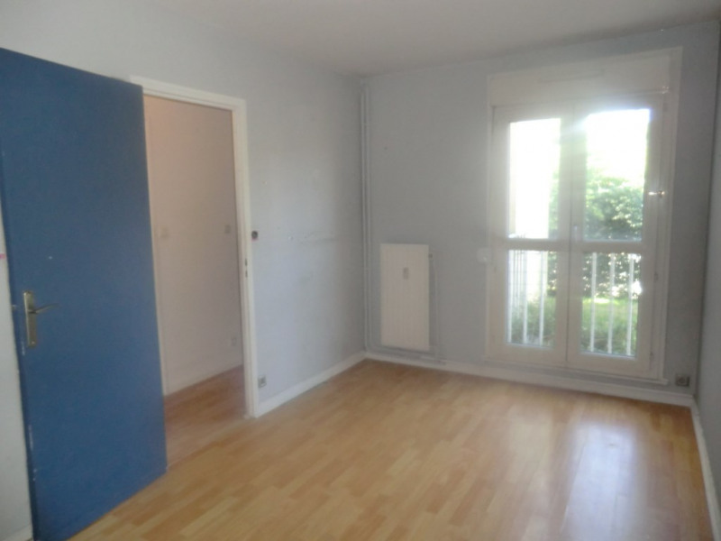 Vente appartement Tourcoing 78 000€ - Photo 4